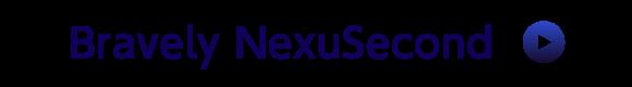 Bravely Nexus